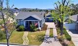 110 Redwood Avenue - Photo 21
