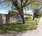 794 West Avenue - Photo 4