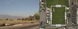 255 Esplanade - Photo 1