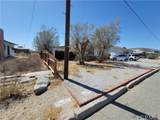 13381 Aster Street - Photo 50