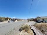 13381 Aster Street - Photo 53