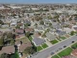 1803 Calamar Avenue - Photo 43