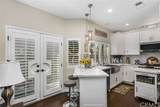 8204 Candleberry Cir - Photo 19