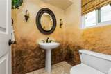 8204 Candleberry Cir - Photo 25