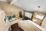 8204 Candleberry Cir - Photo 27