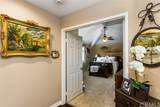 8204 Candleberry Cir - Photo 28