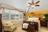 8204 Candleberry Cir - Photo 30
