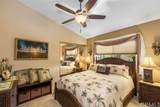 8204 Candleberry Cir - Photo 38