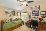 8204 Candleberry Cir - Photo 41