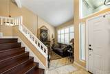 8204 Candleberry Cir - Photo 6