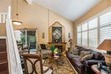 8204 Candleberry Cir - Photo 7