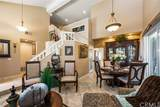 8204 Candleberry Cir - Photo 9