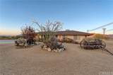 7895 Sunset Road - Photo 2