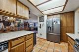 7895 Sunset Road - Photo 25