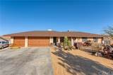 7895 Sunset Road - Photo 4