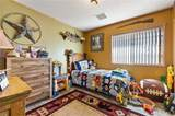7895 Sunset Road - Photo 40