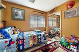 7895 Sunset Road - Photo 41
