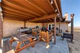 7895 Sunset Road - Photo 46