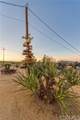 7895 Sunset Road - Photo 10