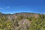 1132 Grass Valley Road - Photo 41