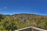 1132 Grass Valley Road - Photo 42