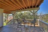 1132 Grass Valley Road - Photo 43