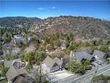 1132 Grass Valley Road - Photo 45