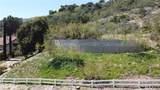 2725 Clear Creek - Photo 2