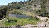 2725 Clear Creek - Photo 4