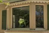 3085 Sparr Boulevard - Photo 3