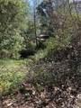 3598 Oak - Photo 1