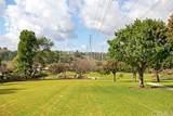 13 Briar Creek Lane - Photo 37
