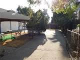 1356 Arrowhead Avenue - Photo 57