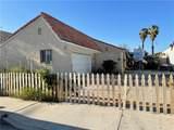 754 La Jolla Avenue - Photo 1