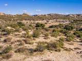 40945 Old Highway 80 - Photo 4