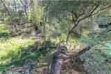 21813 El Oso Way - Photo 40