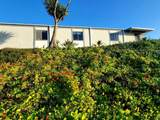 1815 Sweetwater Rd - Photo 41