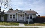 14721 Adams Street - Photo 2