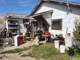 14721 Adams Street - Photo 12