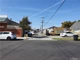 14721 Adams Street - Photo 16