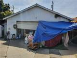 14721 Adams Street - Photo 5
