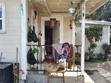 14721 Adams Street - Photo 6