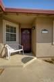 20902 Pebblestone Drive - Photo 55