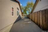 20902 Pebblestone Drive - Photo 59