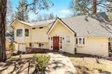 26613 Pinehurst Drive - Photo 1