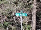 0 San Moritz - Photo 31