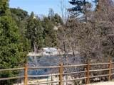 0 San Moritz - Photo 5