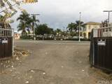 1515 Santa Fe Avenue - Photo 5