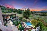 73 Santa Barbara Drive - Photo 1