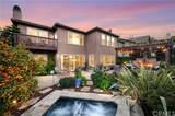73 Santa Barbara Drive - Photo 8
